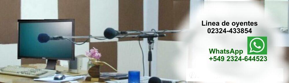 Radio Fénix Mercedes